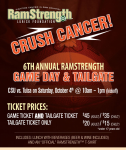 RamStrength_Tailgate_Flyer_2014