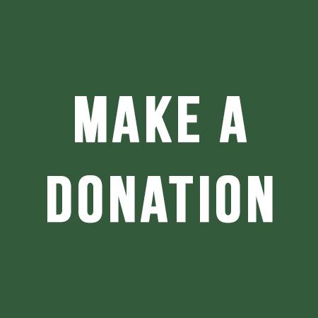 make-donation-product