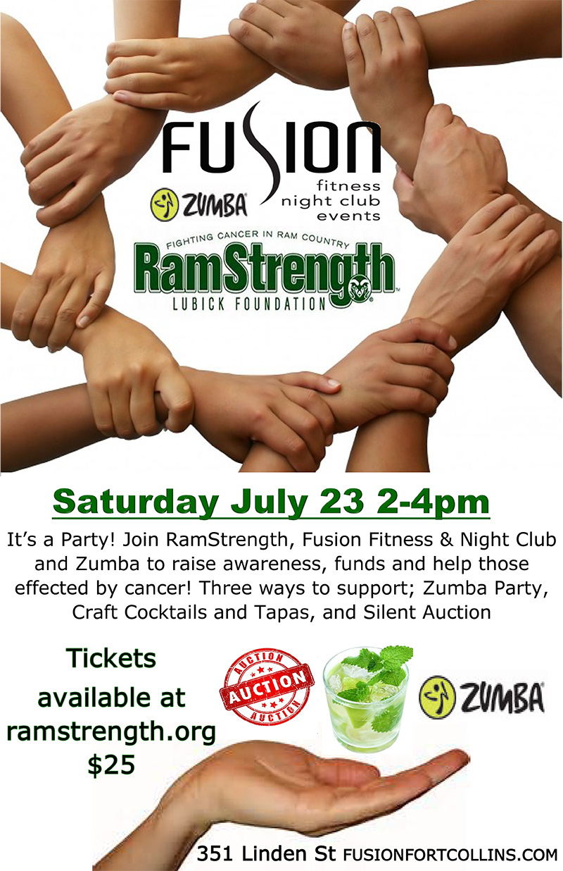 RamStrength_Fusion