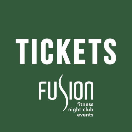 tickets-fusion