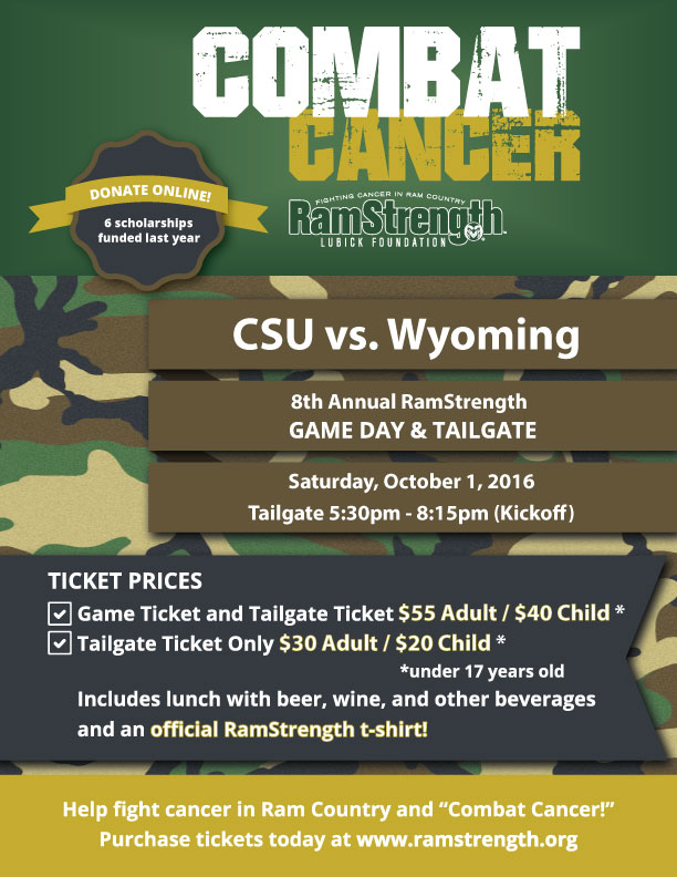 ramstrength-combat-cancer-2016c