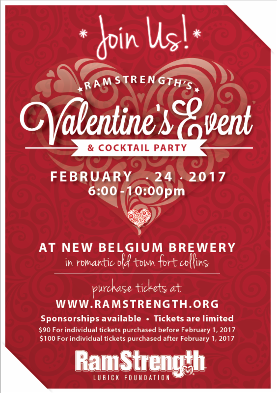 RS_Vday_invite_2017