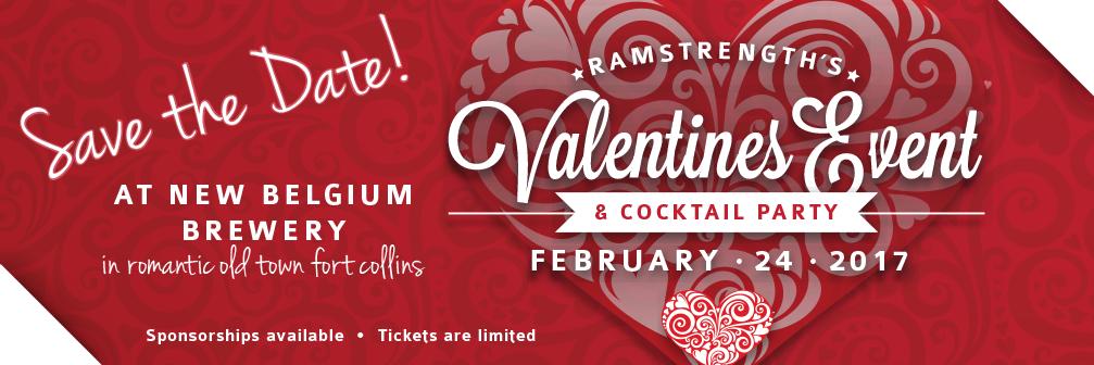 RS_valentines_event_slider_2017