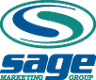 Sage Marketing Group