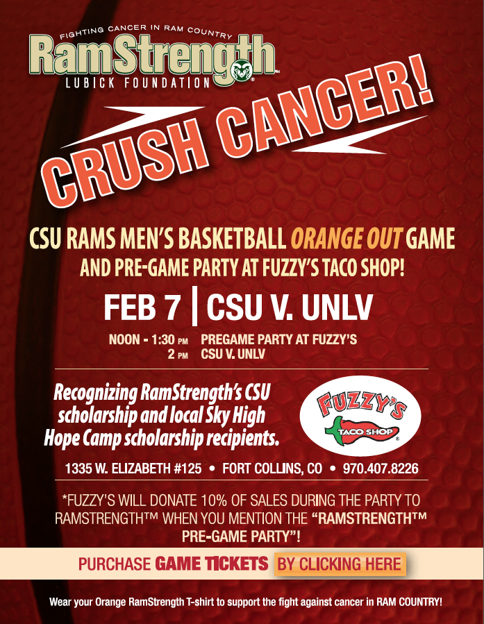 Crush_Cancer-Basketball_CSUvUNLV